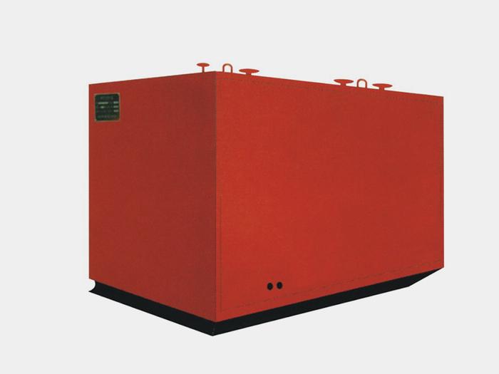 CLDR-CWDR系列电加热热水雷竞技App.jpg